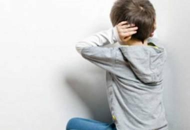 Nhận biết sớm trẻ tự kỷ