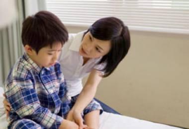 Phục hồi chức năng trẻ tự kỷ